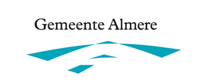 Logo-Almere