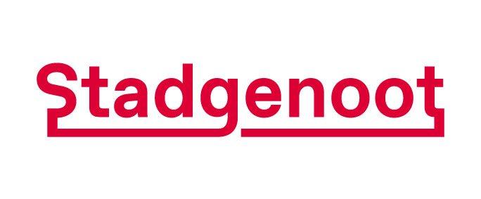 Logo-stadsgenoot