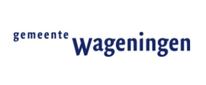 Logo-wageningen