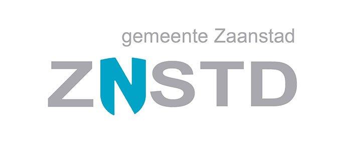 Logo-zaanstad