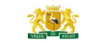 Logo-den-haag