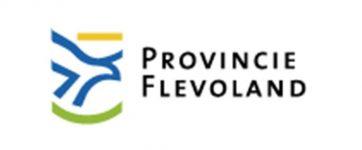 Logo-flevoland